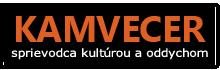 www.kamvecer.sk